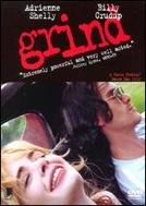 Grind - Correndo Contra a Vida (Grind)