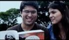 Trailer Algum Lugar no Tempo 01.mp4
