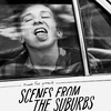 Sessão Curta+: Scenes From The Suburbs (2011)
