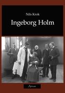 Ingeborg Holm (Ingeborg Holm)