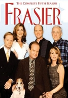 Frasier (5° temporada) (Frasier (season 5))
