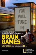 Truques da Mente (1° Temporada) (Brain Games)