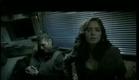 Diário dos Mortos (Trailer)
