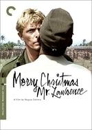 Furyo - Em Nome da Honra  (Merry Christmas, Mr. Lawrence)