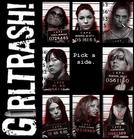 Girltrash! (Girltrash!)