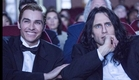 Artista do Desastre (The Disaster Artist, 2017) - Trailer Legendado 🎬