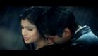 Sanam Mere Humraaz - Humraz  * HD * HQ * Full Song *