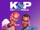 Key and Peele (3ª Temporada) (Key and Peele (3ª Temporada))