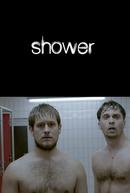 Banho (Shower)