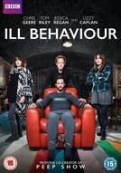 Ill Behaviour (Ill Behaviour)