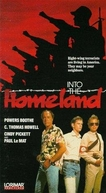 Raízes do Poder (Into The Homeland)