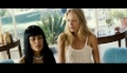 Savages Trailer HD (Oliver Stone)