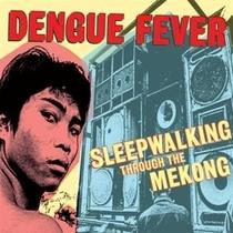 Sleepwalking Through the Mekong - Poster / Capa / Cartaz - Oficial 2