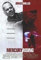 Código Para o Inferno (Mercury Rising)