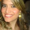 Laura Guimarães