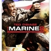 Review | The Marine 2 (Video 2009)