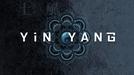 Yin & Yang: Mandala of Life (Yin & Yang: Mandala of Life)