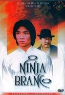 O Ninja Branco (Shadow Ninja)