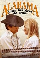 Alabama, Uma História de Amor (Roper and Goodie)