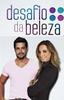 Desafio da Beleza (3ª temporada)