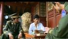 [BBC 云之南] Phil Agland, China, Beyond the Clouds DVD1(1994)
