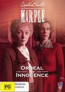 Marple: Punição para a inocência (Marple: Ordeal by innocence)