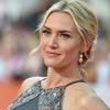 Avatar 2 | James Cameron fala sobre papel que Kate Winslet interpretará