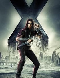 X-Men: Dias de um Futuro Esquecido - Poster / Capa / Cartaz - Oficial 43