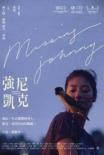 Missing Johnny - Poster / Capa / Cartaz - Oficial 6