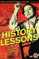 HISTORY LESSONS (HISTORY LESSONS)