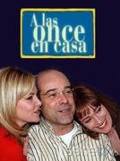 A las once en casa (2ª Temporada) (A las once en casa (Season 2))
