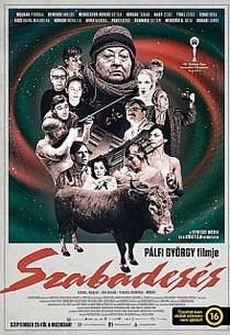Queda Livre - Poster / Capa / Cartaz - Oficial 1