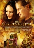 Um Natal De Esperança (The Christmas Hope)