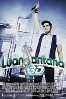 Luan Santana 3D: O Filme (Luan Santana 3D: O Filme)