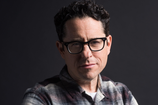 Star Wars: JJ. Abrams propõe criação de filme sobre os Cavaleiros de Ren