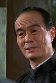 Yunzhong Li
