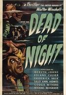 Na Solidão da Noite (Dead of Night)