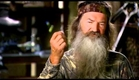 Duck Dynasty Season 2 promo