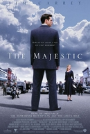 Cine Majestic (The Majestic)