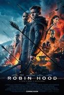 Robin Hood - A Origem (Robin Hood)