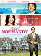 Hotel Normandy (Hotel Normandy)