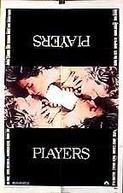 Amor em Jogo (Players)