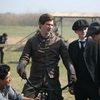 Trailer da minissérie 'Harley and the Davidsons' | VEJA.com