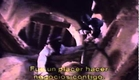 Lone Runner (1986) Ruggero Deodato (Trailer)