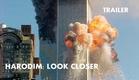 HARODIM: LOOK CLOSER - OFFICIAL TRAILER ENGLISH (HD)