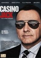 O Super Lobista (Casino Jack)