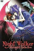 Night Walker: Mayonaka no Tantei (ナイトウォーカー真夜中の探偵)