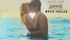 I Hate Love - Trailer Oficial