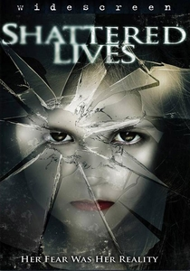 Shattered Lives  - Poster / Capa / Cartaz - Oficial 1