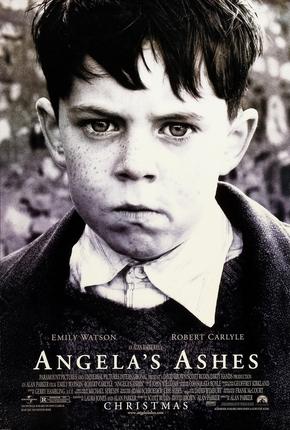As Cinzas de Ângela - 25 de Dezembro de 1999 | Filmow